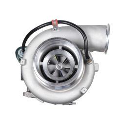 Gta5008 732430-0003 турбокомпрессора для промышленной компании Caterpillar C15 двигателя 15L