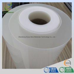 Горячая продажа полипропилена PP пленок для производства продовольствия фруктов пластиковый лоток пакета