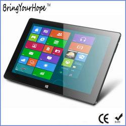 2ГБ 32ГБ 10 Windows Tablet PC MID Windows для планшетного ПК (XH-TP-003)