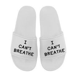 Casa de PVC personalizadas Happyslides diseñador de moda calzado sandalias de verano de las diapositivas de zapatilla de mujer para la mujer zapatillas sandalias de diapositivas