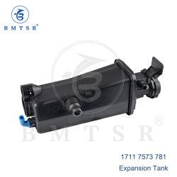 Bmtsr Auto Parts koelvloeistof expansievat voor E46 E83 17117573781 17137787039