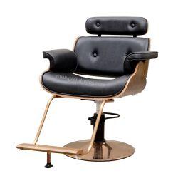 Mayorista de fábrica de muebles de salón de belleza Peluquería Peluquería Salón de peluquería presidente