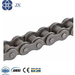 08B ISO 기준 산업 전송 롤러 사슬