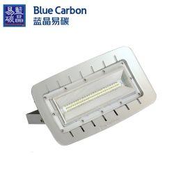 preço de fábrica Holofote Solar Piscina 24W levou Street Lightip66