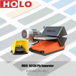 China Fabricante -Holo separador Ply