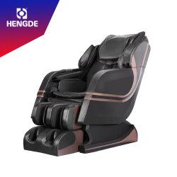 Neue Möbel-L-förmiger nullschwerkraft-Massage-Sofa-Stuhl
