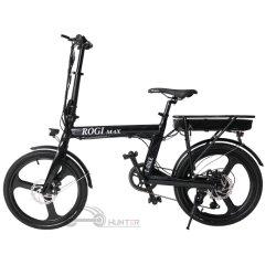 20 بوصة طي الدراجات القاذورات للكبار الذين يستخدمون الدراجات الكهربائية طي دراجة هوائية