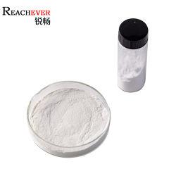 Fokus liefern Ineinander greifen des Natriumsaccharin-8-12/Saccharin-Natrium