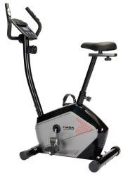 Magnetic Home Trainer 8 sezioni controllo tensione esercizio Prezzo ciclo /bicicletta da ginnastica in bicicletta interna con monitor LCD digitale multifunzione