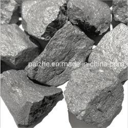 Nodulizing Agent voor Foundry Silicon Magnesium-legering Magnesium ferrosilicium