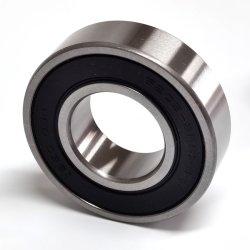 Alta qualidade e alta precisão do rolamento de velocidade 6202 6202zz 6202 6203 6204 6204Fatos zz 6205 6206 6207 6208 6209 6210 Zz 2RS de aço do rolamento de esferas