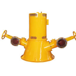 Água hidro Turbogeradores de 3a5kw Fabricantes