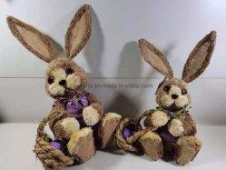 كاتيل بني، أرنب، زينة عيد الفصح، أرنب كارتون، كاتيل، بني بني بني