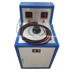 지속적으로 1000A 1차 전류 사출 테스터 온도 상승 테스트 회로 차단기 및 변압기