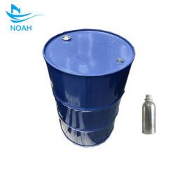 Utilisés comme agents de la transformation des produits électroniques CAS 2070-70-4 Agent de nettoyage électrique
