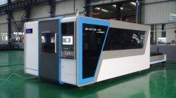 La Chine La fabrication de machine de découpage au laser à filtre CNC 100w 3000mm*1500mm