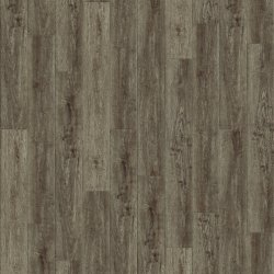 El vinilo de plástico/madera/Madera/PVC laminado/SPC/LVT/Lvp/Rvp/Laminado/Goma/Bambú/diseñado/WPC Parquet mosaico Plank piso flotante en el rodillo/hoja China