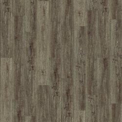 플라스틱 비닐/목재/목재/라미네이트/석재 PVC/스파이크/Lvt/고무/라미네이트/대나무/엔지니어드/WPC/세라믹/Porcelain Parquet 타일 플랭크/롤/시트