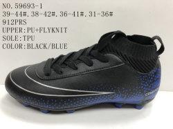 En el exterior los hombres zapatos niño zapatos Dama Zapatos de fútbol Soccer (n. 59693)