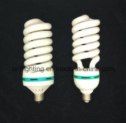 China Spiral E27 B22 CFL Energiesparlampe für Energiesparende Lampenlampe werkseitig Preis