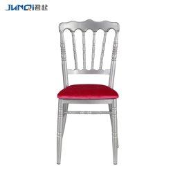 Gros en Chine utilisés en vrac en plastique Tiffanychairs mariage Chivari Tiffany Chiavari chaises pour la vente