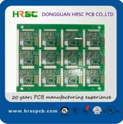 3.0 USB 2.0 Lector de tarjetas Micro SD PLACA PCB