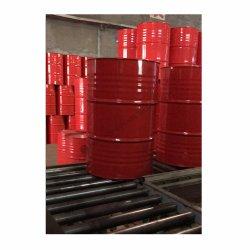 Pintura electrostática Línea automática de sistema de pulverización de pintura para el tambor de acero