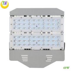 A Poupança de Energia Solar Luz Rua Bateria de Lítio impermeável IP66 super brilhante Rua Solar Streetlight Luz Solar exterior LED de luz