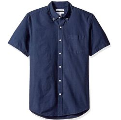 Commerce de gros de la mode homme d'impression personnalisée Chemise coton imprimé Vêtements Vêtements hommes tee-shirts personnalisés pour les hommes