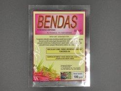 Fungicide 50 WP 베스트셀러 Agrochemicals Fungisida fungicides 포장 파우치