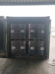 硬質 PU フォーム断熱エチレンジアミン( EDA )ベース PPG ポリオール、用 PU アプライアンス