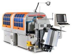 Le fil 10 de flexion de l'axe machine CNC Ressort à haute vitesse