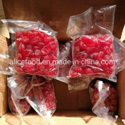 Сушеные фрукты с лучшим соотношением цена и вкус приятный сушеные клубничный