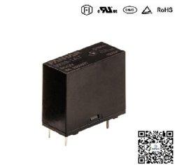 Allgemeines Kontakt-Material des Relais-Agsno2 für intelligentes Messinstrument
