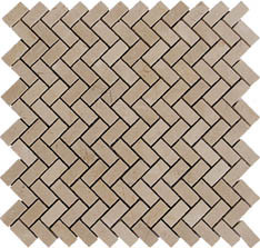 Branco/Preto/dourado/basalto cinza/Cinza/Shell/Granito/Vidro/Travertinos/Limstone/ pedra mármore Mosaico Mosaico