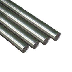 1.4521 444 SUS444 S11972 панели из нержавеющей стали для воды