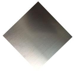 [2مّ] سماكة مرآة عمليّة صقل [6إكسإكسإكس] [سري] 6005 ألومنيوم لوحة