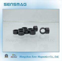 ISO9001 Производство постоянных магнитов NdFeB клей для двигателя