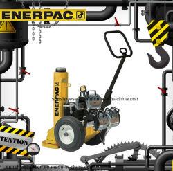 Enerpac PR 시리즈, 소 라이저 인양 잭(고품질