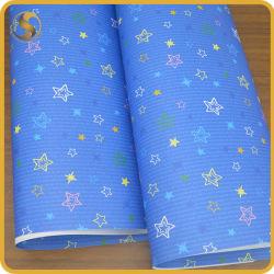 """علبة هدايا من نوع """"ديي"""" مصنوعة يدويًا بألوان صلبة من ورق Retro Kraft ورق غطاء حقيبة الأوراق لمجموعة الزهور"""