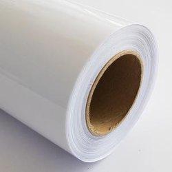 Jet d'encre de haute qualité des matériaux éco solvant Vinyle auto-adhésif