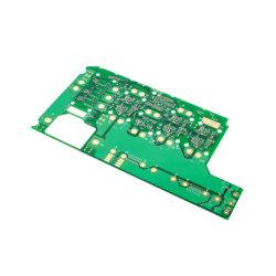 Venta caliente barato Placa de circuito PCB personalizado servicio de fabricación de impresión