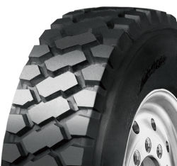 Produit en usine Aeolus Zeta fournisseurs de pneus. Chariot Pneumatique, All-Steel pour Heavy Duty Truck & Bus pneu 315/80R22.5 11r22.5 13r22.5 425/65R22.5