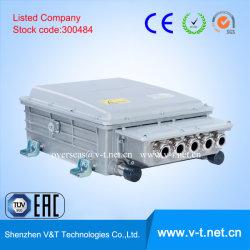 China liderar y reputado V&T Controlador del motor/Controlador de la unidad de motor