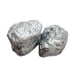 Metaal Van uitstekende kwaliteit 553, 441, 3303, 2202 van het Silicium van de levering met Goedkope Prijs