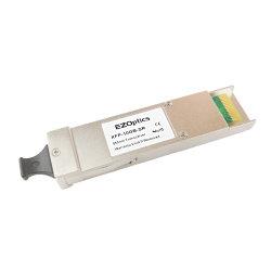 XFP-10GB-Sr 850nm de Vcsels 300m no Mmf LC duplex