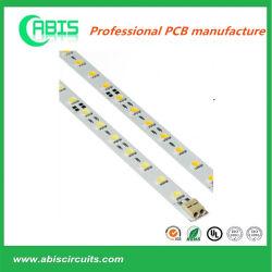 La electrónica profesional para la iluminación LED PCB largo