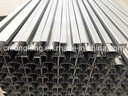 هيكل عالي الجودة من فولاذ الدفيئة مع مستوى مواد مختلف إلى تعرف على نقاط السعر الخاصة بك