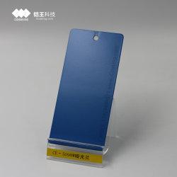 Epoxidharz-/Epoxid-Polyester-elektrostatischer Puder-Beschichtung-Puder-Lack
