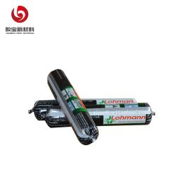 Banheira de venda melhor Quolity Preto Claro impermeabilizante de silício